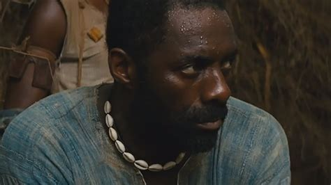 WATCH: Idris Elba Stars in 'Beasts of No Nation' Trailer