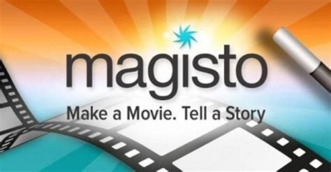 Download Magisto Video Editor & Maker For PC On Windows 10