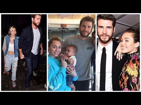 Here's the Real Reason Liam Hemsworth Didn't Attend the