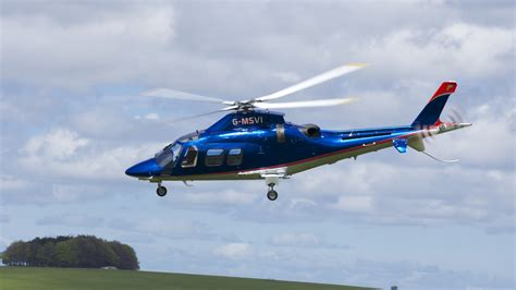 Helicopter at Aol Saturday | RTG Sunderland Message Boards