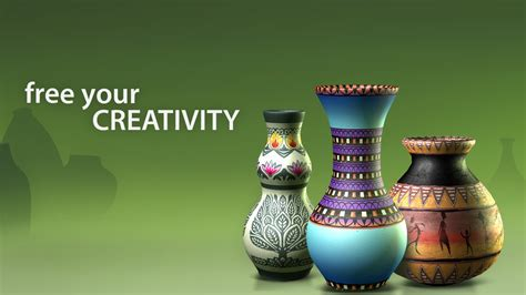 Let's Create! Pottery Lite - Android Apps on Google Play