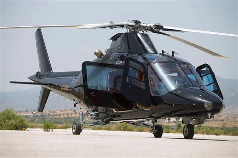 Private Helicopter Charters in Greece, Fly Fast and Safe