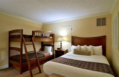 Penthouse Accommodations in Lancaster PA: Enjoy a Two