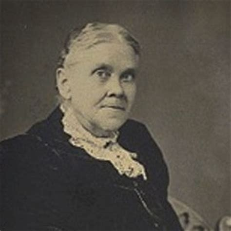 Ellen White, a Seventh-day Adventist founder, honored this