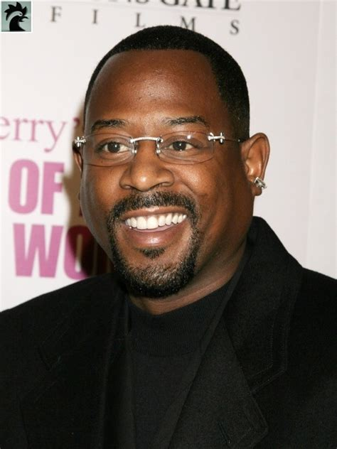 17 Best images about Martin Lawrence on Pinterest | Martin