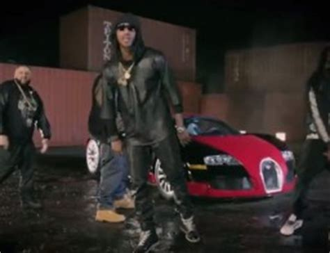 Music Videos | Celebrity Cars Blog - Page 2