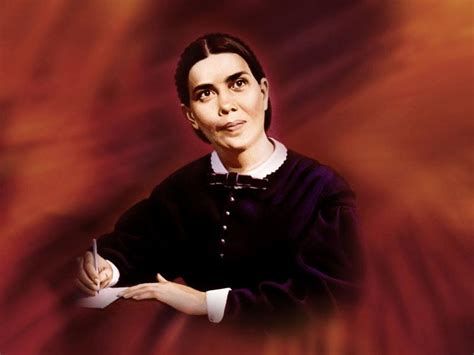 Ellen G White Said There Would Be GREAT CHANGES In The SDA