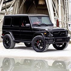 Mercedes G63 AMG W463 #car #cartuning #tuningcar #cars #