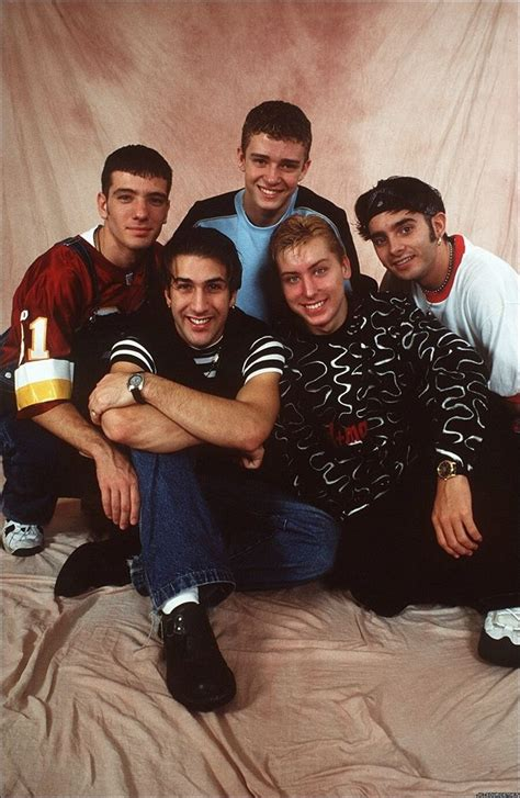 17 Best images about NSYNC on Pinterest | I promise, Joey