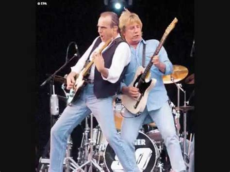 Status Quo: Whatever you want - YouTube