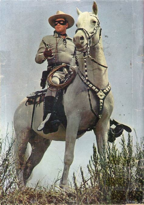 115 best images about The Lone Ranger on Pinterest | See