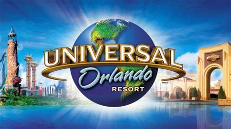 Universal Orlando Resort has submitted plans for a sixth