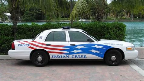 TOP 20 UGLIEST / BEST LOOKING USA POLICE CARS - YouTube