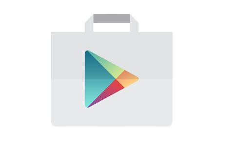 Google Play Store Download APK App Free For PC/Android