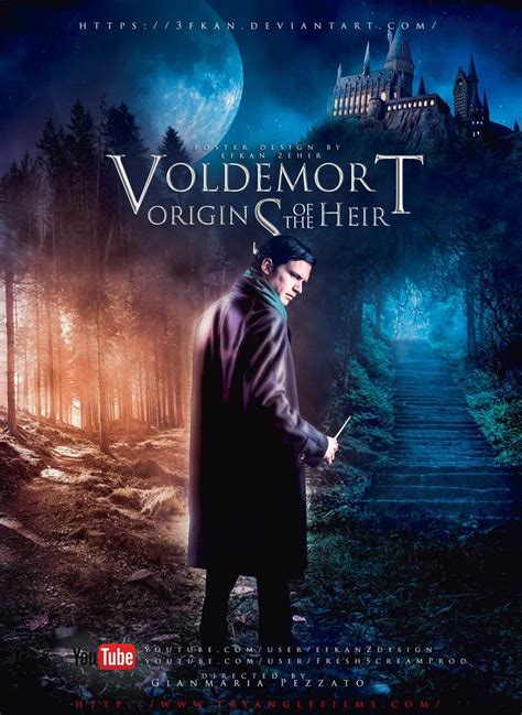 Voldemort: Origins of The Heir | The heirs, Hogwarts e