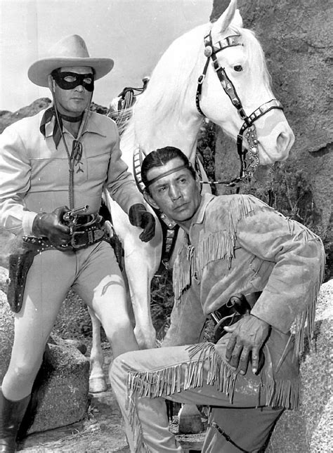 """""""Bonanza"""": The Classic Western With a Heart of Gold"""
