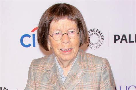 'NCIS: Los Angeles' star Linda Hunt recovering after car