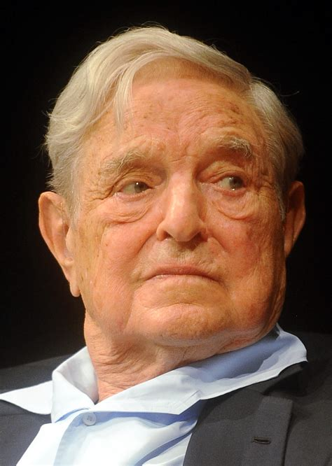 Political dog whistle against Soros finds way to Kentucky
