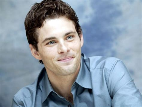 The Curious Career of James Marsden: A Roundtable